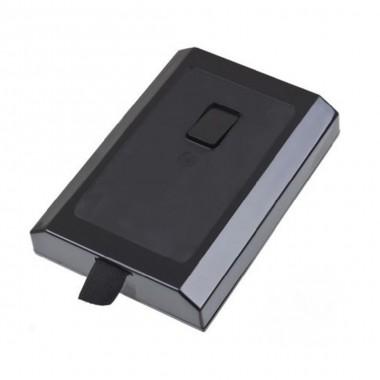 Карман - корпус для HDD Xbox 360 Slim