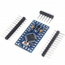 Arduino Pro mini Atmega328p 16 мгц