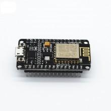 NodeMCU v3 Wi-Fi ESP8266 ESP-12 CP2102 Lua arduino