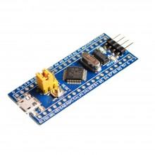 Отладочная плата разработчика STM32F103C8T6