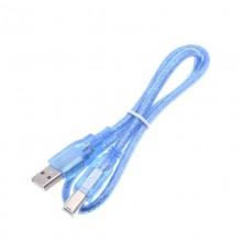 Кабель USB Arduino Uno